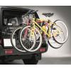 Велобагажник на запасное колесо Peruzzo 4x4 Bike Carrier 387