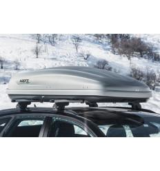 Бокс на крышу Hapro Traxer 5.6 370 HP29001