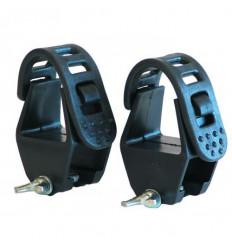 Багажник для 1-ой пары лыж Amos Ski Lock