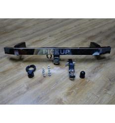 Фаркоп на УАЗ Pickup TCU00030