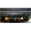 Фаркоп на Toyota Land Cruiser Prado 150 526100