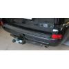 Фаркоп на Toyota Land Cruiser Prado 150,120 T113-F