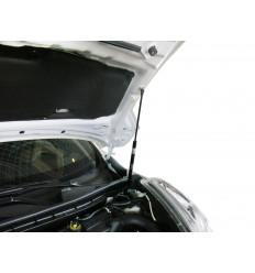 Амортизатор (упор) капота на Nissan Juke UNIJUK012