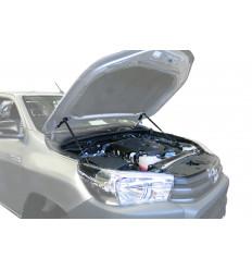 Амортизатор (упор) капота на Toyota Hilux UTOHIL021