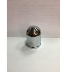 Колпачок на крюк фаркопа хром Bosal Vfm 022-134