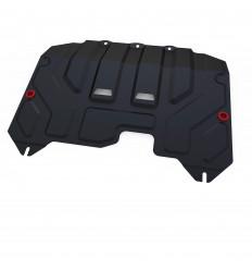 Защита картера и КПП Hyundai ix35 111.02352.1