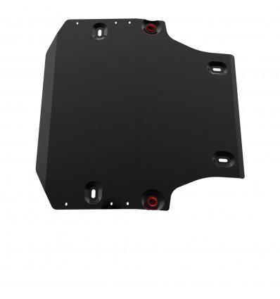 Защита картера Volkswagen Crafter 111.05828.1