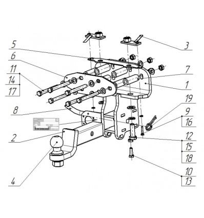 Vip Lexus Ls430 Interior Wiring Diagram Database 2008 Lexus Ls460l