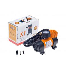 Компрессор X1 CA-030-14S