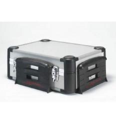 Органайзер в багажник универсальный u3