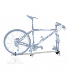 Велобагажник на крышу Peruzzo Pordo delux 703