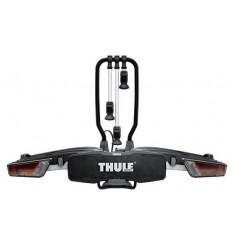 Велобагажник на фаркоп Thule EasyFold XT 3 934