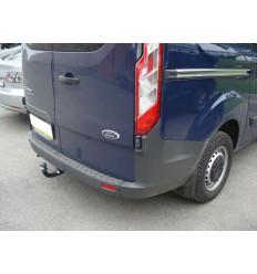 Фаркоп на Ford Transit Custom C 58