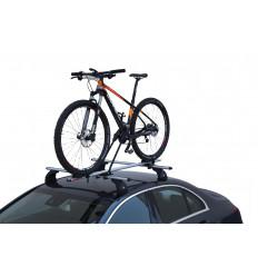 Велобагажник на крышу Fabbri Bici 3000 Alu 6201342