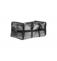 Комплект из 3х сумок для бокса Terra Drive TDS3