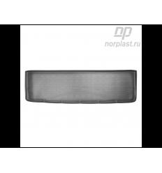 Коврик в багажник Volkswagen Multivan NPA00-T95-300