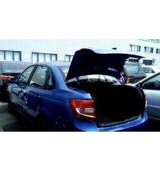Амортизатор (упор) багажника на Lada Granta AB-DT-ONDO-00