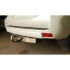 Фаркоп на Toyota Land Cruiser Prado 150 3071AL