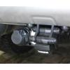 Фаркоп на Toyota Land Cruiser 200 424700