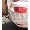 Фаркоп на Volkswagen Jetta 2194A