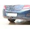 Фаркоп на Opel Insignia E4521AA