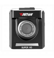 Видеорегистратор Artway AV-710