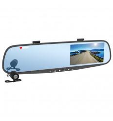 Видеорегистратор зеркало Artway AV-601