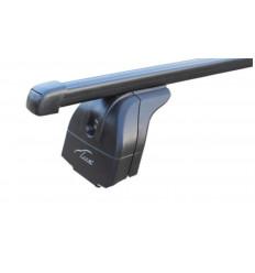 Багажник на крышу для Citroen C4 Grand Picasso 842488+691899+844338