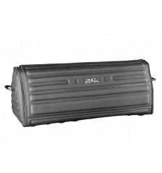 Сумка-органайзер Sotra 3D Kagu Large в багажник FR 9293-WG-09