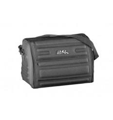 Сумка-органайзер Sotra 3D Kagu Small в багажник FR 9324-WG-09