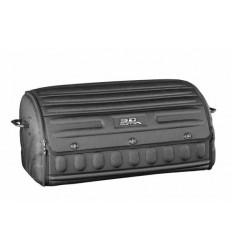 Сумка-органайзер Sotra 3D Kagu Twist в багажник FR 9397-WG-09