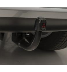 Колпачок на крюк фаркопа Mitsubishi MZ311091