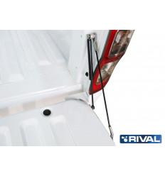 Амортизатор (упор) багажника на Ford Ranger AB.ST.1805.1