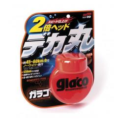 Антидождь Glaco Large для стекол, 120 мл. 04107