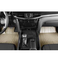 Премиум коврики в салон Lexus LX 570 KVESTLEX00002Kb2