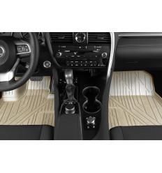 Премиум коврики в салон Lexus RX KVESTLEX00001Kb2