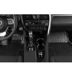 Премиум коврики в салон Lexus RX KVESTLEX00001K