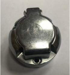 Розетка для фаркопа силуминовая Avtos Z3-02