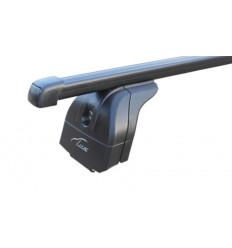 Багажник на крышу для Lada Vesta SW Cross 691929+842488+845304