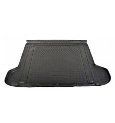 Коврик в багажник Lexus GX 460 NPA00-T88-480