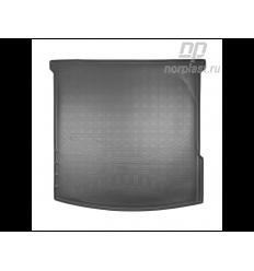 Коврик в багажник Mercedes-Benz GLE NPA00-T56-530