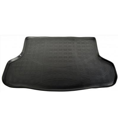 Коврик в багажник Lifan X60 NPA00-T51-800