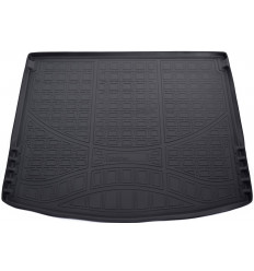 Коврик в багажник Mazda 3 NPA00-T55-051