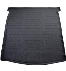 Коврик в багажник Мazda 6 NPA00-T55-150