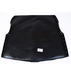 Коврик в багажник Nissan Almera NPA00-E61-020