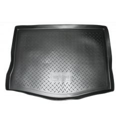 Коврик в багажник Renault Latitude NPA00-T69-301