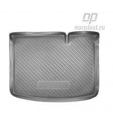Коврик в багажник Renault Sandero NPL-P-69-60
