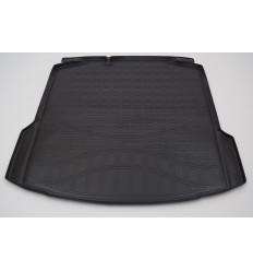 Коврик в багажник Skoda Rapid NPA00-T81-652