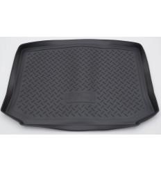 Коврик в багажник Seat Ibiza NPL-P-80-25