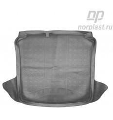 Коврик в багажник Seat Ibiza NPA00-T80-240